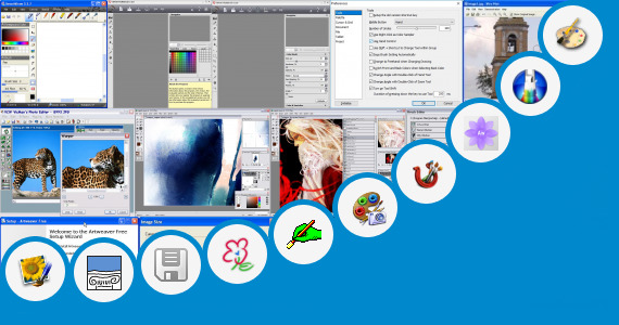 adobe photoshop cs6 tutorial pdf in tamil free download
