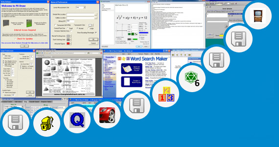 Software collection for Kpi Sample For Teachers