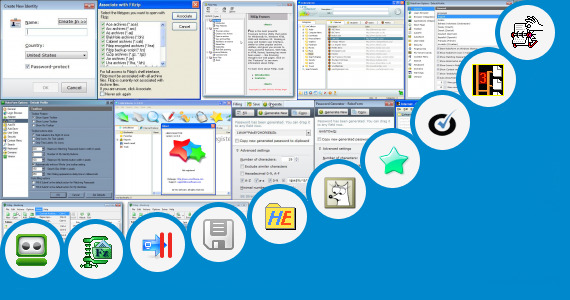Install jar bookmark ehow icon installer and 89 more for Bookmark creator jar