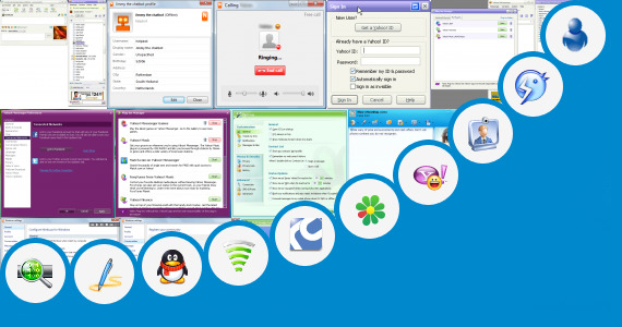 Software collection for How To Make Snake On Facebook Chat