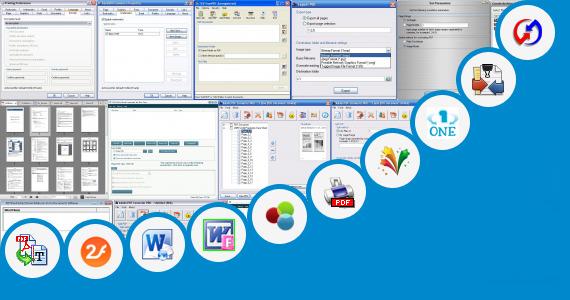vce to pdf converter online version v7.1 download
