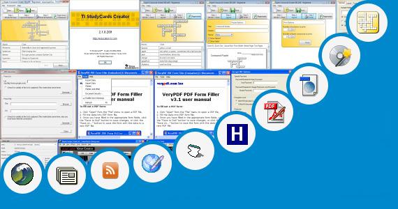 pdf filler free software download