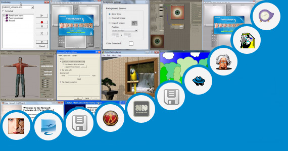 Best PC programs that talk to you