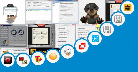 Software collection for True Caller For Desktop Computer