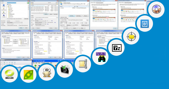 Software collection for Windows 8 Iso Kgb Compressed