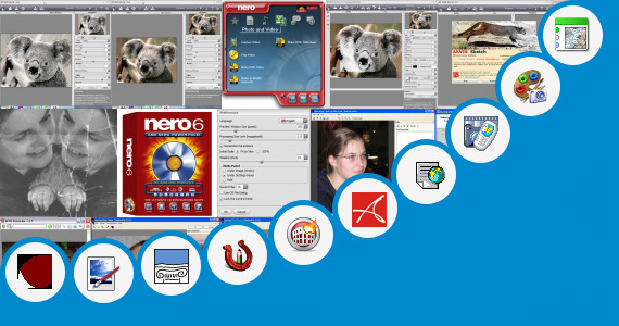 Software collection for Photo Editor Aiw Plugin Dll