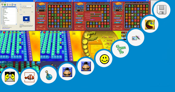 Software collection for Funny Software For Pc