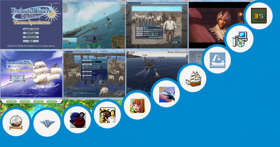 Software Collection For Bau Simulator 2012 Gameplay Games