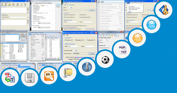 Software collection for Football Manager 2013 Password Txt
