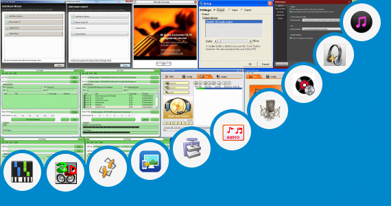 Windows Software Free Download