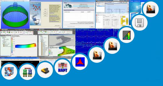 sap fico module books free download pdf