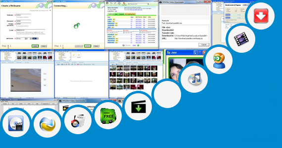 Software collection for Free 18 Years Bf Video Com