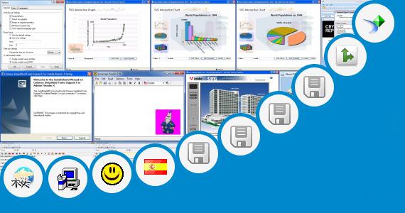 Adobe Cs6 Spanish Language Pack - Adobe Support Advisor