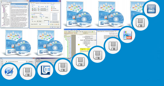 Software collection for Api 421 Free Pdf