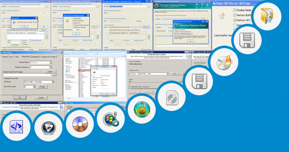 Software collection for All Iso Standards Torrent