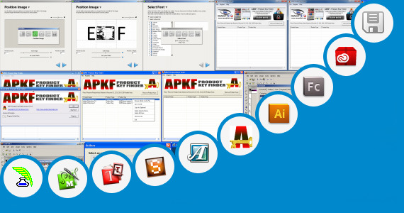 Download free Extended Asian Language font pack for Adobe ...