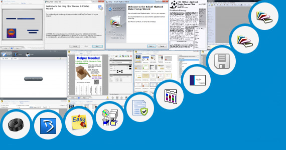 web archive to pdf converter online free