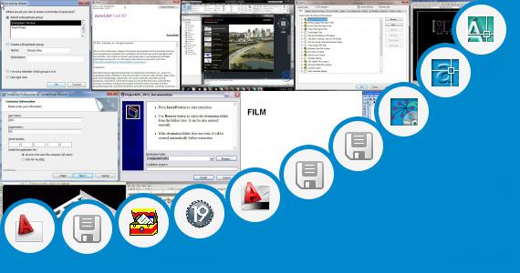 autodesk land desktop 2009 keygen