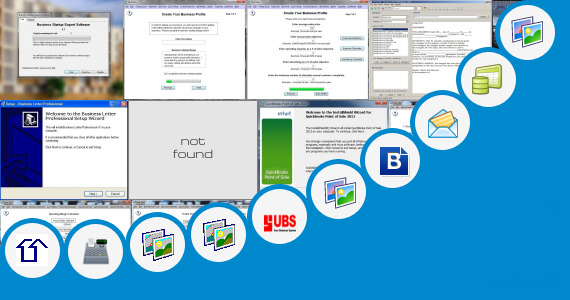 business plan pro freeware software