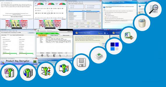 Fileview pro license key