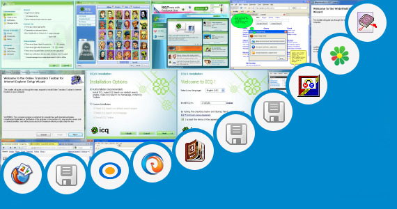 free online pdf to word converter unlimited pages