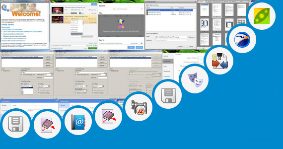 Rar to mp4 converter free download free download