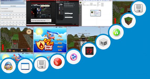 flirting games unblocked games download free windows 7