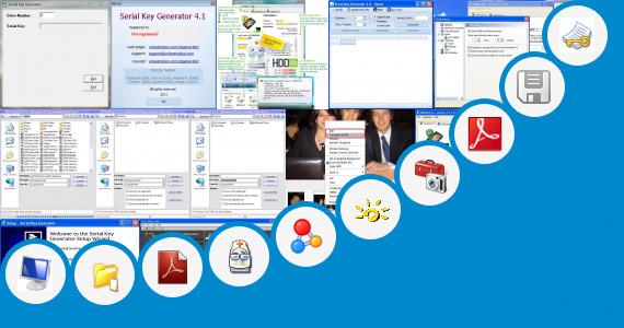 Macdrive Pro 10 Keygen Serial Key Full Free Download