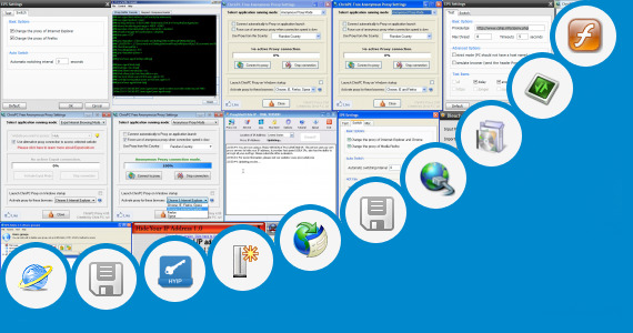 for software download pc vpn-13