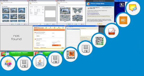 pdf to visio converter free download