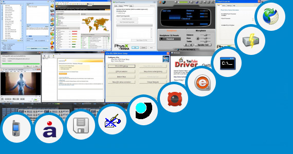 Dj console mk4 driver scalextric sport digital console and 15 more - Scalextric sport digital console ...