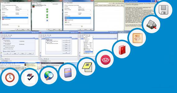 oxford thesaurus pdf free download