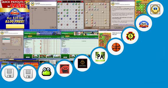 100 floors game play free online bonusball and 89 more for 100 floor 89