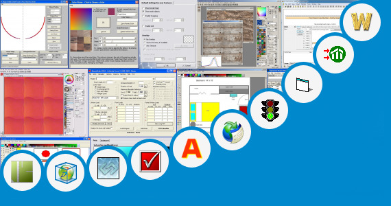 Software collection for Wood Design Software Free