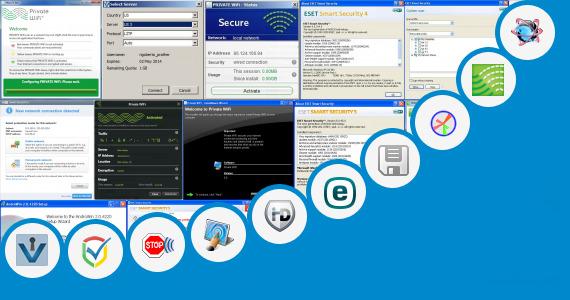 My Public Wifi Windows Xp for Windows - download.cnet.com