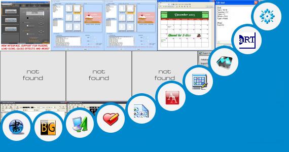 sqlite expert software filetype pdf