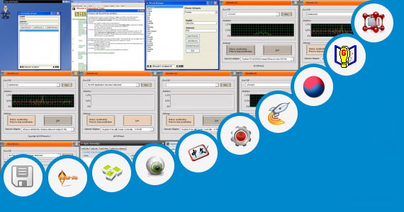 Software collection for Basic Grammar In Use Third Torrent