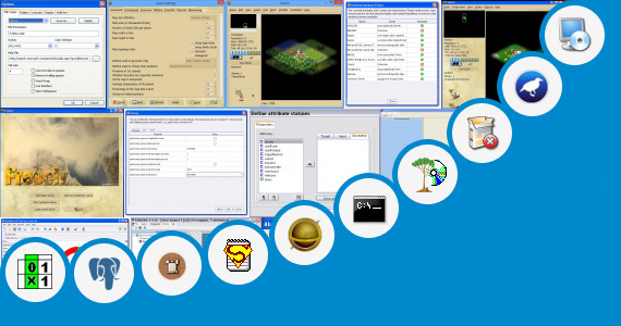 decision tree software open source tanagra and 43 more