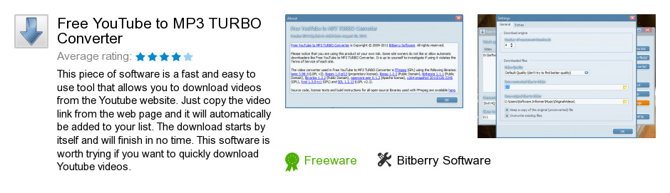 Youtube to mp3 Converter VB - Stack Overflow