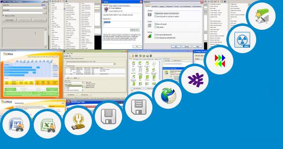 murasu anjal 10 tamil software install