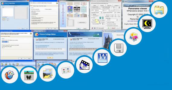 stretch to win pdf download