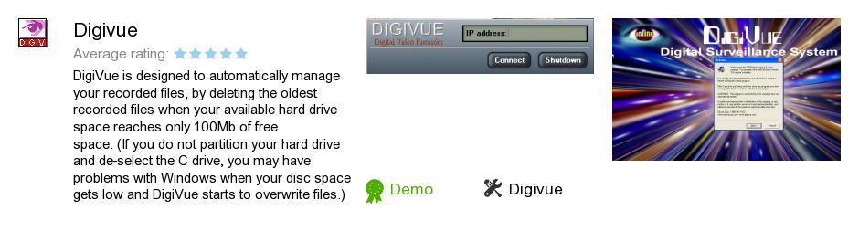 Digivue