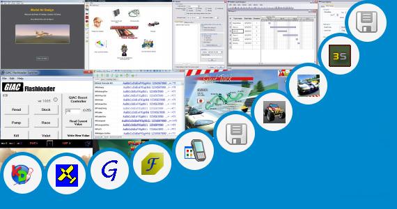 Easy car design freeware mediatalk and 89 more for Truck design software