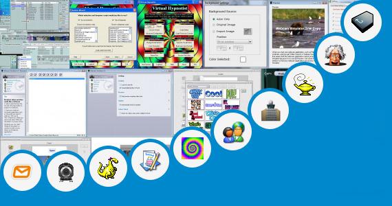 Summary -> Text Images Simulations Videos-martindalecentercom - #gepezz