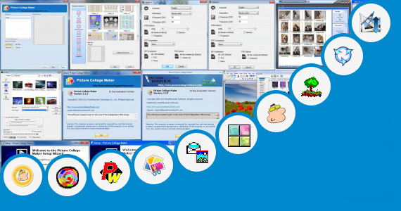 Software collection for Can I Rotate Picture In Wordpad