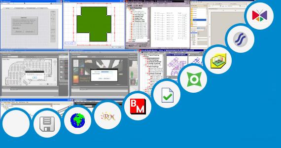 Classroom Design Software ~ Classroom floor plan generator free acti