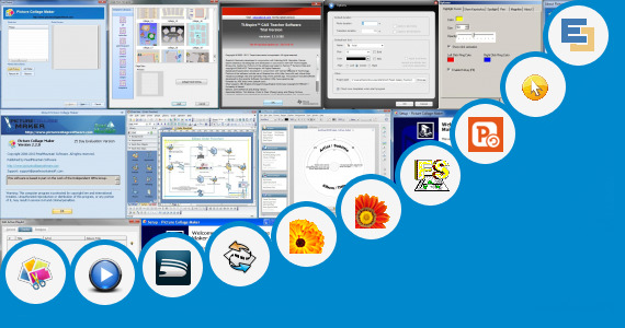 Hd Logo Maker Free Online Joy Studio Design Gallery