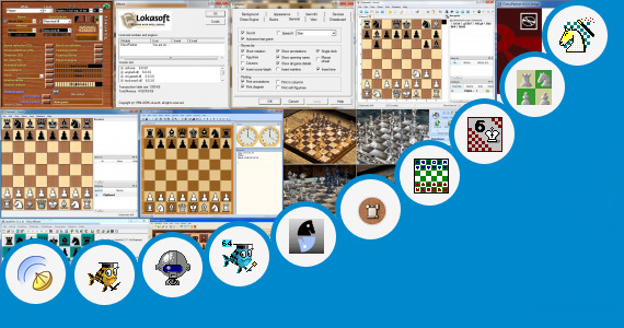 Home - Stockfish - Open Source Chess Engine