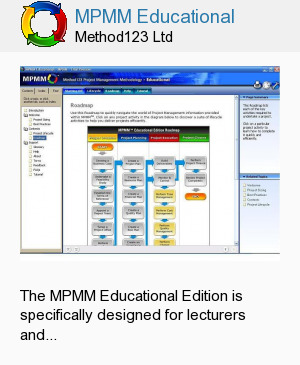 MPMM Educational