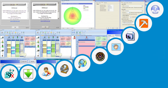 Software collection for How To Make Kundli Manually